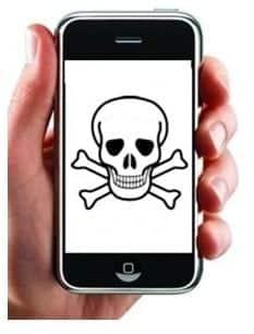 jailbreakingvirusiphoneapplicazione-iphone